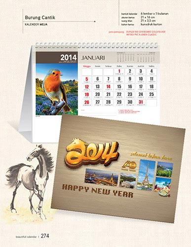Download Katalog Kalender AO - Katalog Kalender AO 2014 hal-274