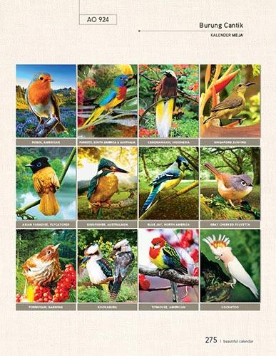 Download Katalog Kalender AO - Katalog Kalender AO 2014 hal-275