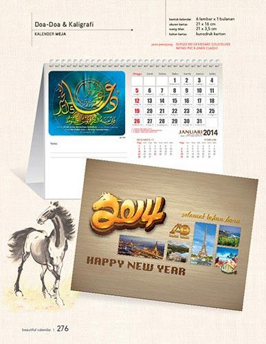 Download Katalog Kalender AO - Katalog Kalender AO 2014 hal-276