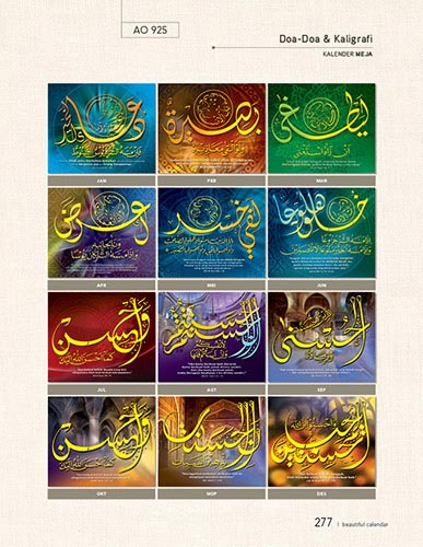 Download Katalog Kalender AO - Katalog Kalender AO 2014 hal-277
