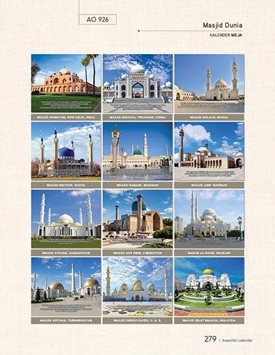 Download Katalog Kalender AO - Katalog Kalender AO 2014 hal-279