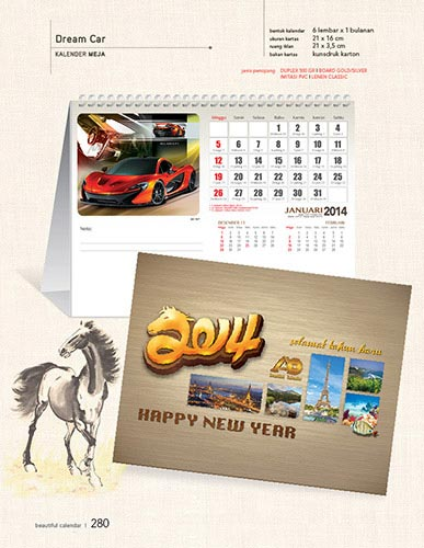Download Katalog Kalender AO - Katalog Kalender AO 2014 hal-280