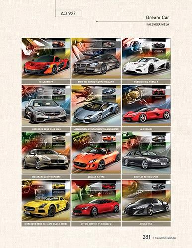 Download Katalog Kalender AO - Katalog Kalender AO 2014 hal-281