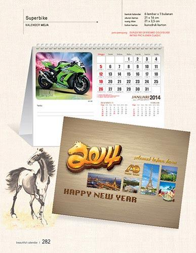 Download Katalog Kalender AO - Katalog Kalender AO 2014 hal-282