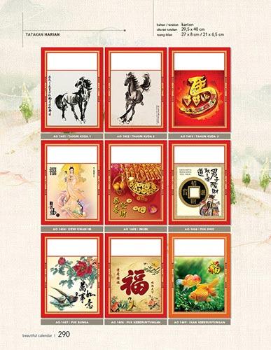 Download Katalog Kalender AO - Katalog Kalender AO 2014 hal-290