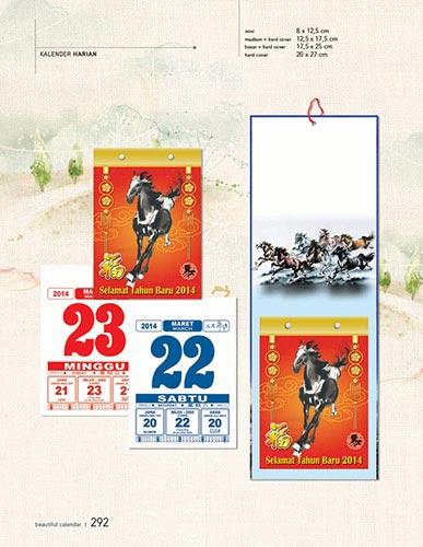 Download Katalog Kalender AO - Katalog Kalender AO 2014 hal-292