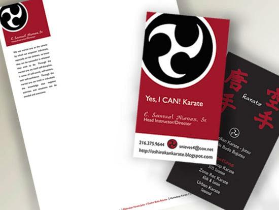 contoh desain kop surat untuk perusahaan atau bisnis anda-04