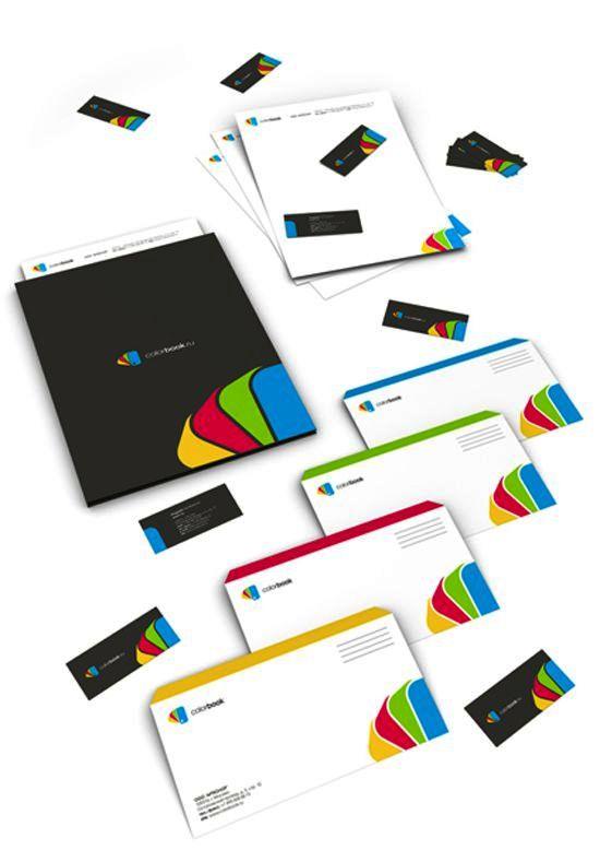 contoh desain kop surat untuk perusahaan atau bisnis anda-05
