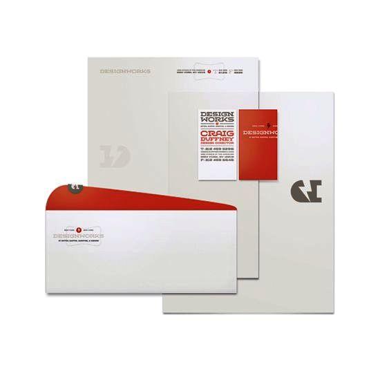 contoh desain kop surat untuk perusahaan atau bisnis anda-06