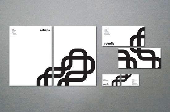 contoh desain kop surat untuk perusahaan atau bisnis anda-07