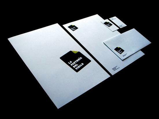 contoh desain kop surat untuk perusahaan atau bisnis anda-09