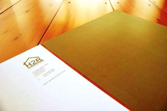contoh desain kop surat untuk perusahaan atau bisnis anda-10