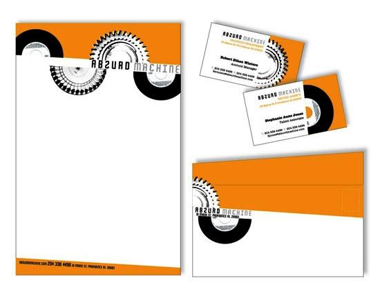 contoh desain kop surat untuk perusahaan atau bisnis anda-11