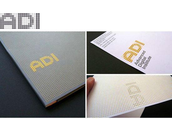 contoh desain kop surat untuk perusahaan atau bisnis anda-12