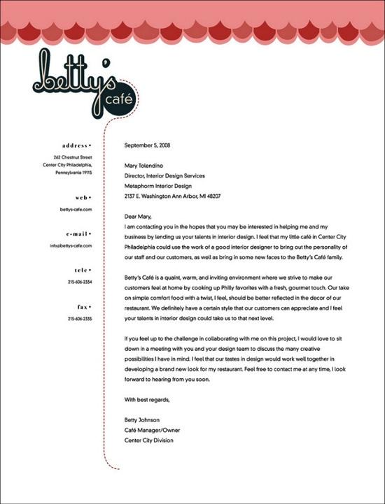 contoh desain kop surat untuk perusahaan atau bisnis anda-18