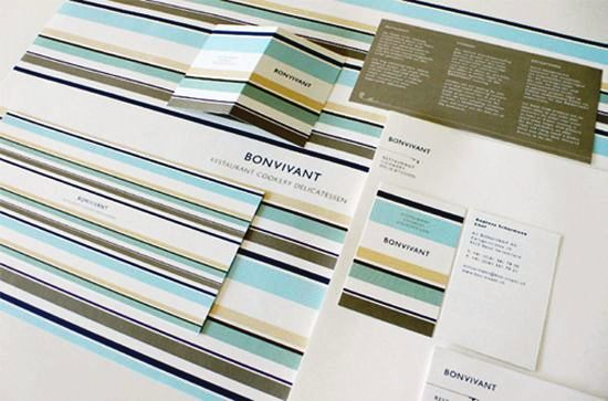 contoh desain kop surat untuk perusahaan atau bisnis anda-20