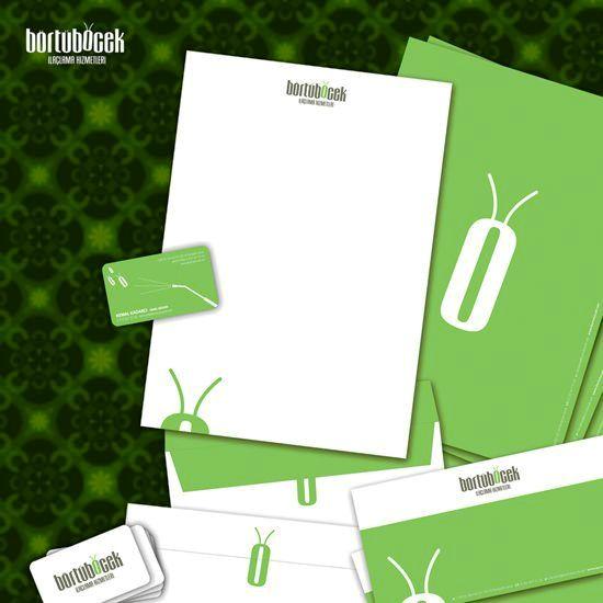contoh desain kop surat untuk perusahaan atau bisnis anda-21