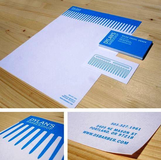 contoh desain kop surat untuk perusahaan atau bisnis anda-23