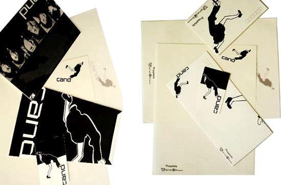 contoh desain kop surat untuk perusahaan atau bisnis anda-24