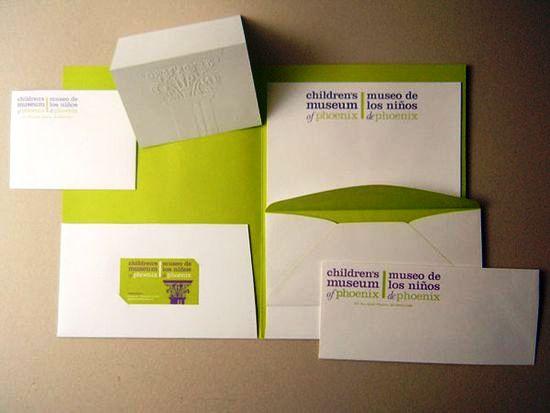 contoh desain kop surat untuk perusahaan atau bisnis anda-25