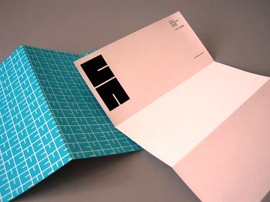 contoh desain kop surat untuk perusahaan atau bisnis anda-26