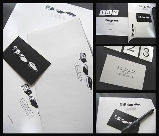 contoh desain kop surat untuk perusahaan atau bisnis anda-28