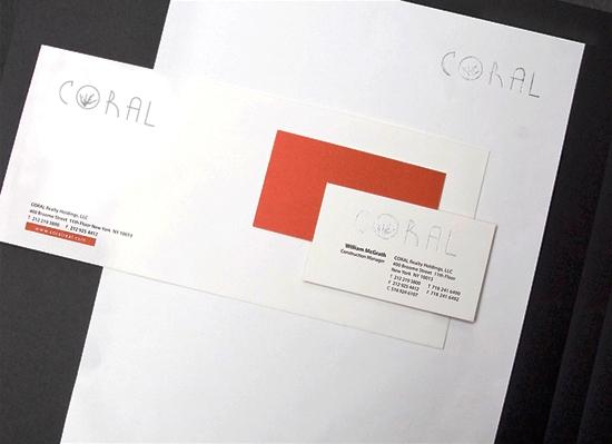 contoh desain kop surat untuk perusahaan atau bisnis anda-29