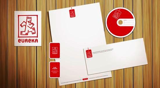 contoh desain kop surat untuk perusahaan atau bisnis anda-30