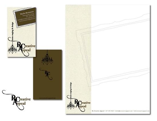 contoh desain kop surat untuk perusahaan atau bisnis anda-31