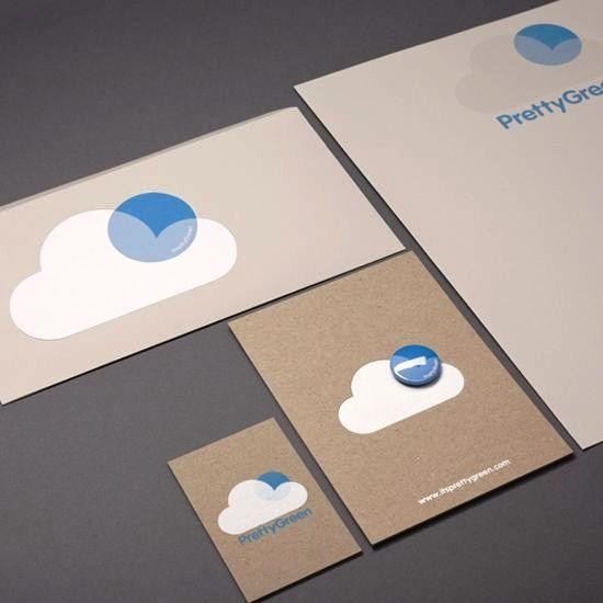 contoh desain kop surat untuk perusahaan atau bisnis anda-33