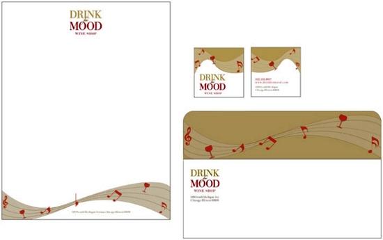 contoh desain kop surat untuk perusahaan atau bisnis anda-35
