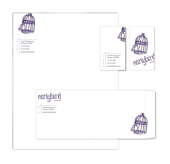 contoh desain kop surat untuk perusahaan atau bisnis anda-36