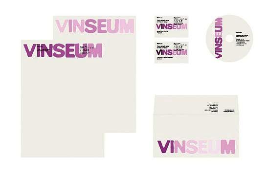 contoh desain kop surat untuk perusahaan atau bisnis anda-37