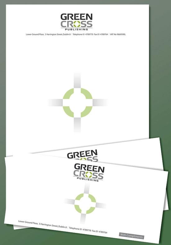 contoh desain kop surat untuk perusahaan atau bisnis anda-39