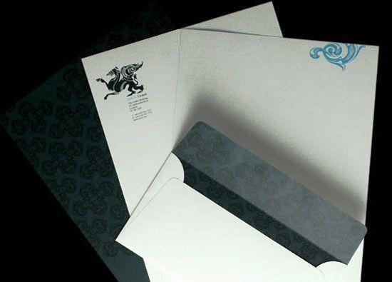 contoh desain kop surat untuk perusahaan atau bisnis anda-40