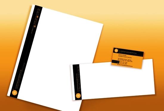 contoh desain kop surat untuk perusahaan atau bisnis anda-42