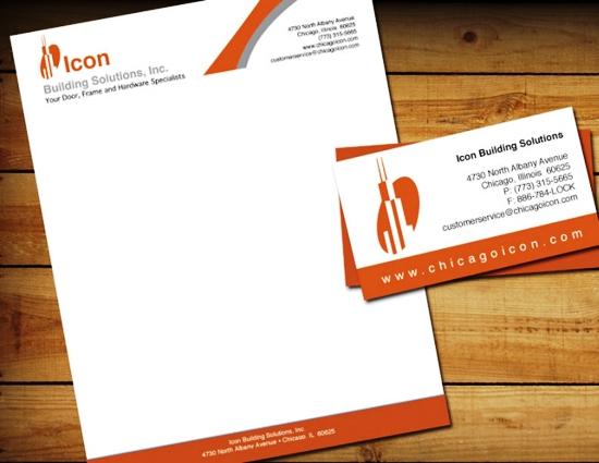 contoh desain kop surat untuk perusahaan atau bisnis anda-43