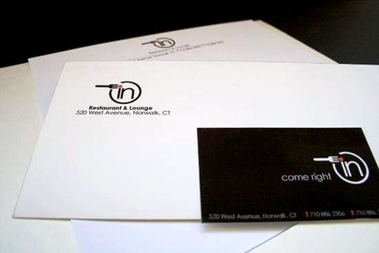 contoh desain kop surat untuk perusahaan atau bisnis anda-44