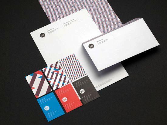 contoh desain kop surat untuk perusahaan atau bisnis anda-45