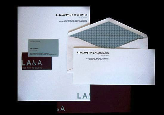 contoh desain kop surat untuk perusahaan atau bisnis anda-47