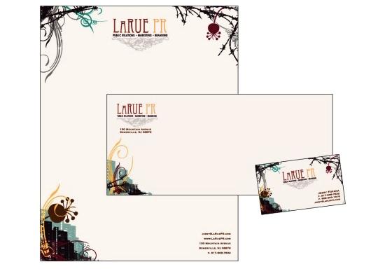 contoh desain kop surat untuk perusahaan atau bisnis anda-49