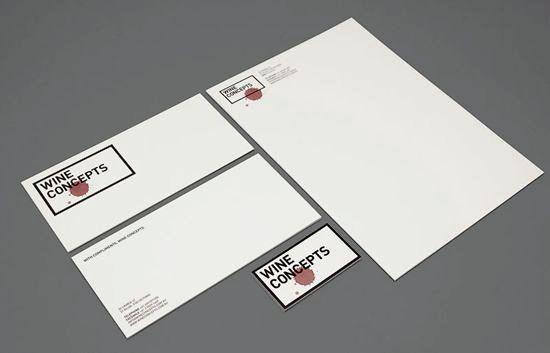 contoh desain kop surat untuk perusahaan atau bisnis anda-51
