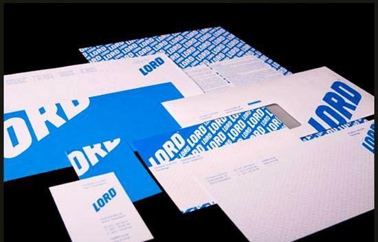contoh desain kop surat untuk perusahaan atau bisnis anda-52