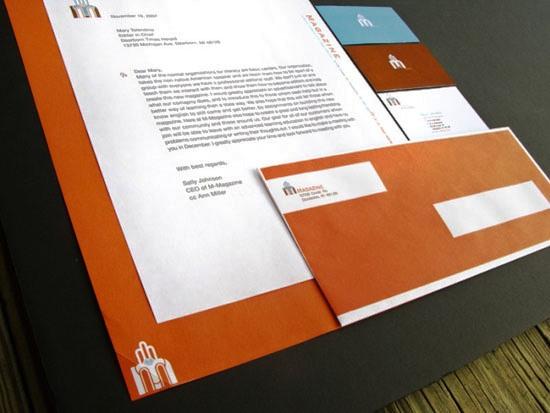 contoh desain kop surat untuk perusahaan atau bisnis anda-53