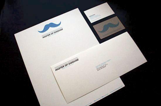 contoh desain kop surat untuk perusahaan atau bisnis anda-54