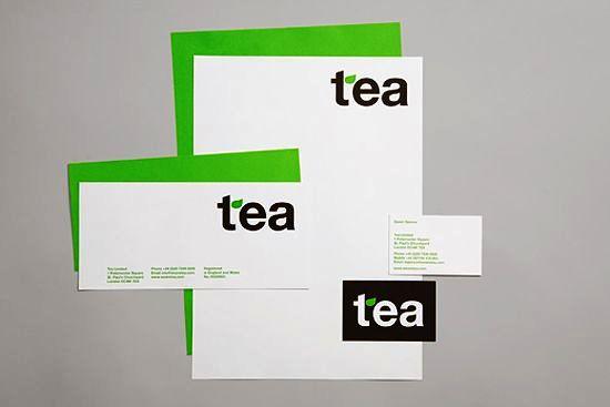 contoh desain kop surat untuk perusahaan atau bisnis anda-55