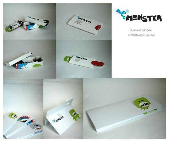 contoh desain kop surat untuk perusahaan atau bisnis anda-57