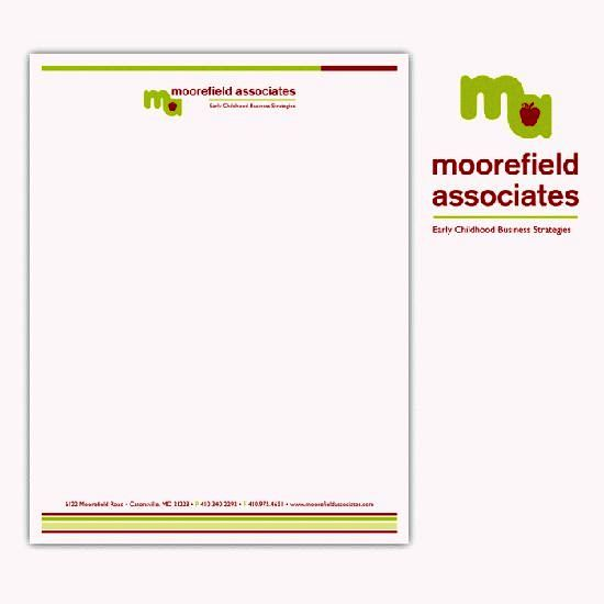 contoh desain kop surat untuk perusahaan atau bisnis anda-58