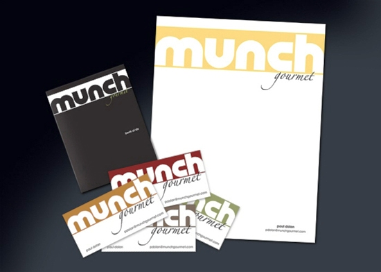 contoh desain kop surat untuk perusahaan atau bisnis anda-59