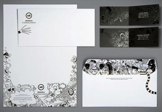 contoh desain kop surat untuk perusahaan atau bisnis anda-61